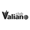 valiano club